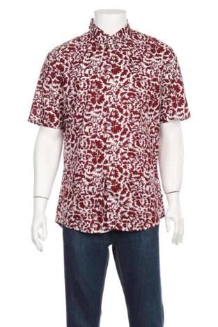 Спортно-елегантна риза MATINIQUE