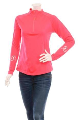 Спортна блуза LAYER 8