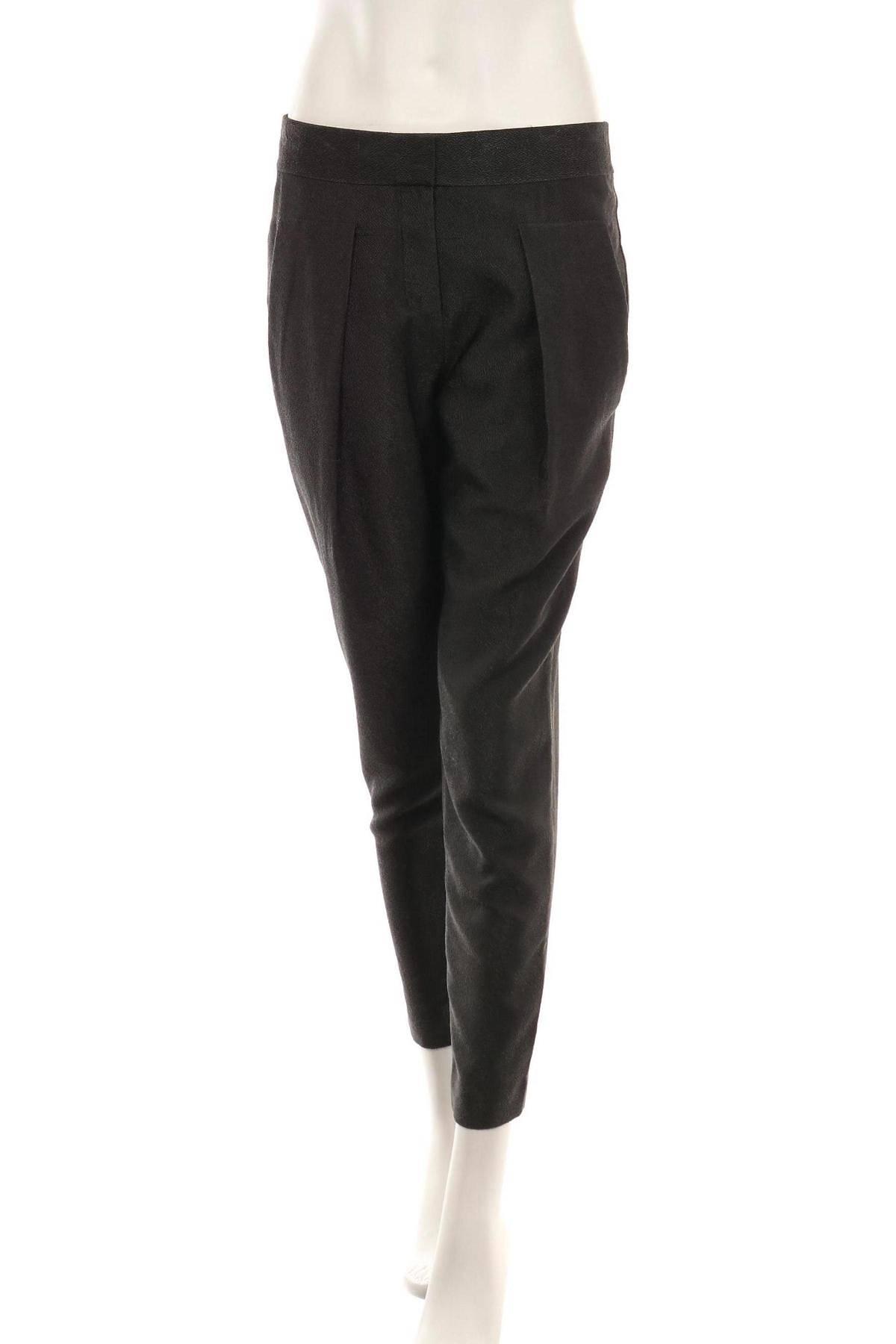 Елегантен панталон ALEXANDER WANG1