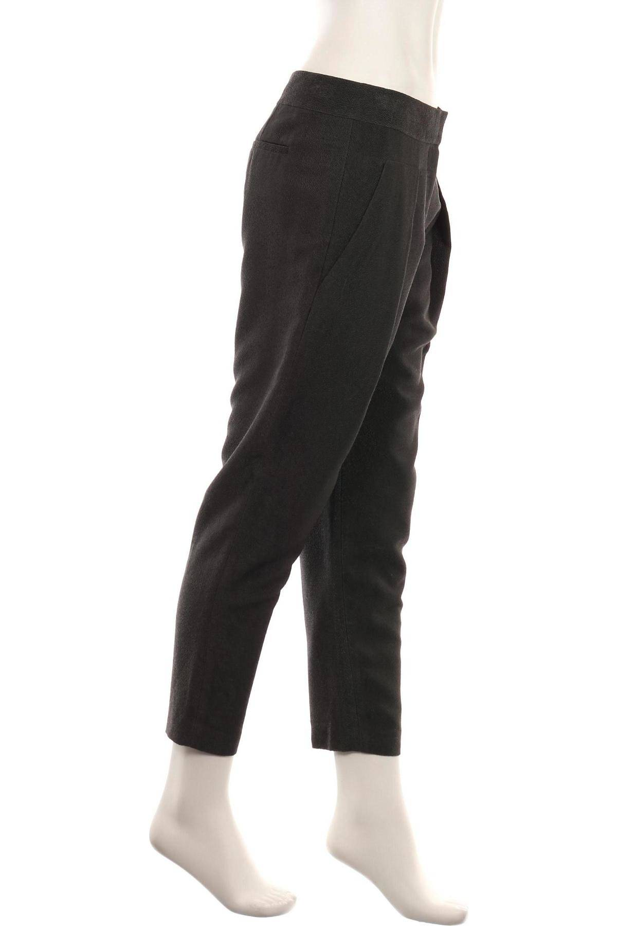 Елегантен панталон ALEXANDER WANG3