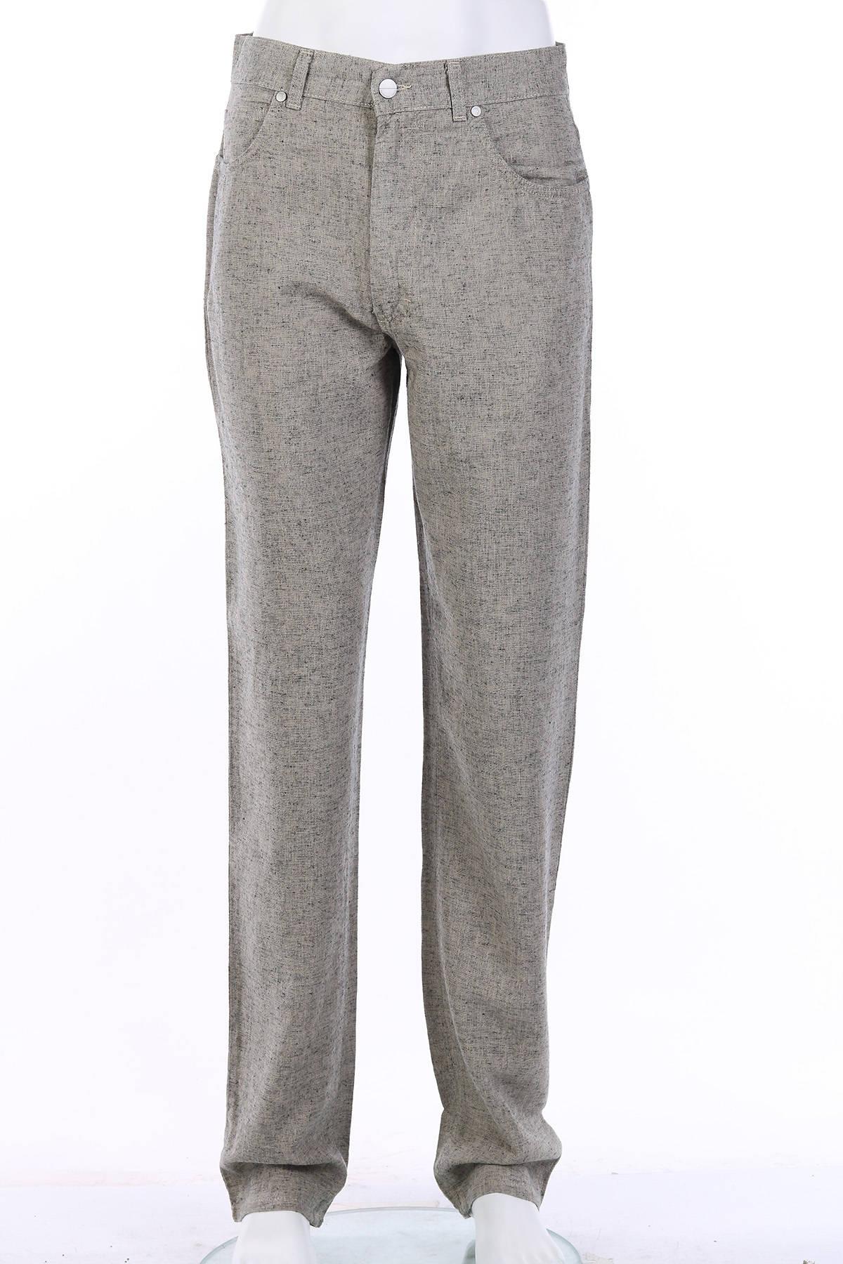 Панталон Trussardi Jeans1