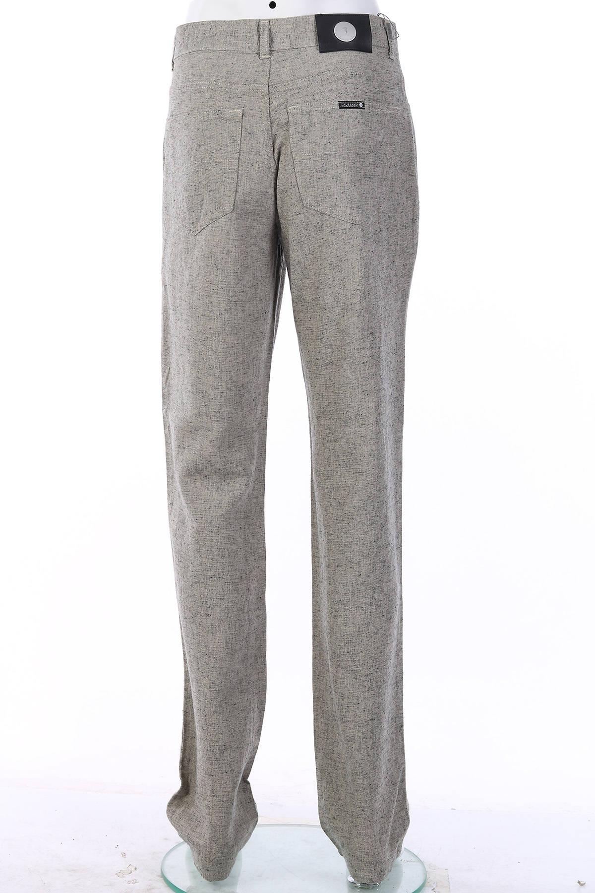 Панталон Trussardi Jeans2