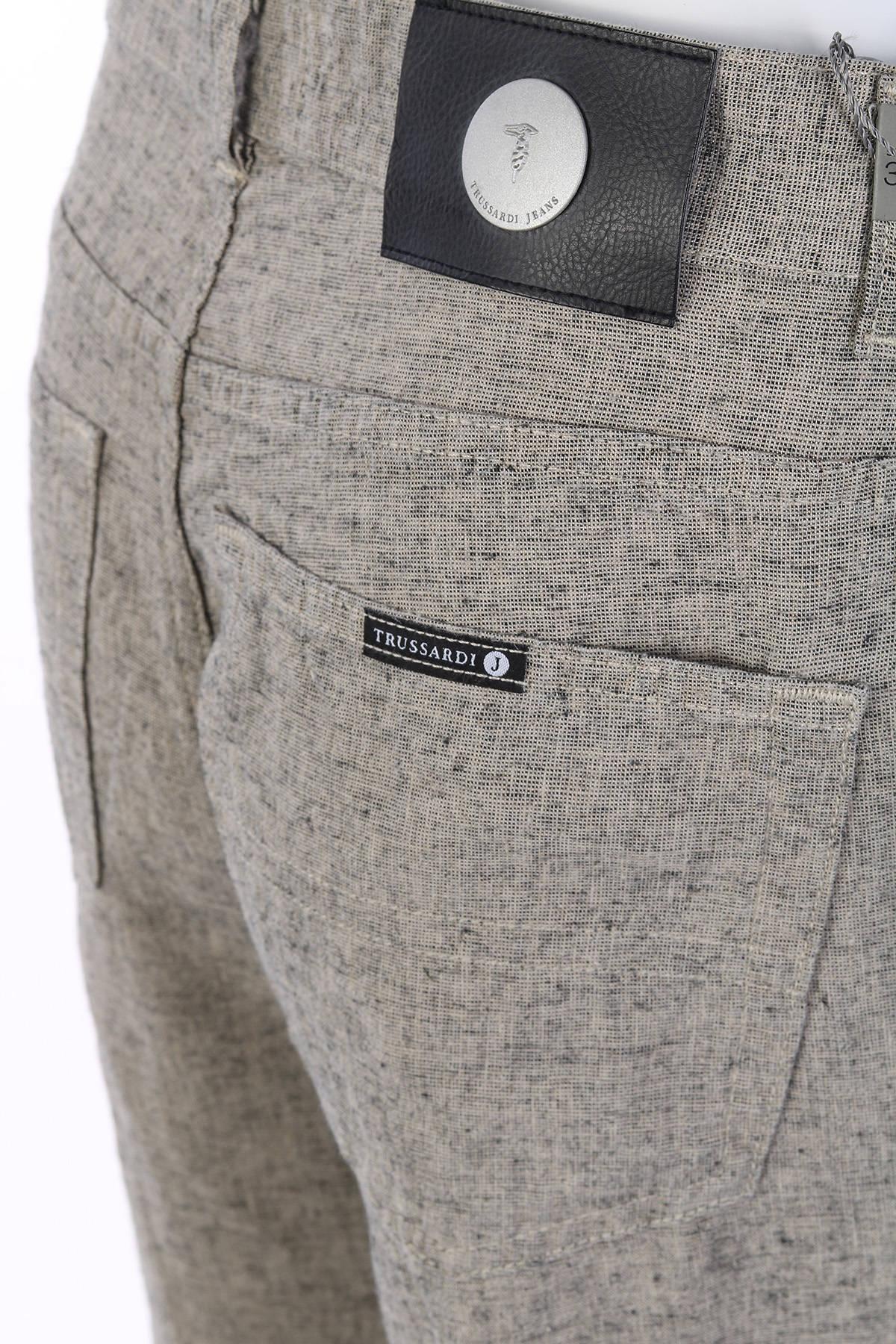 Панталон Trussardi Jeans3