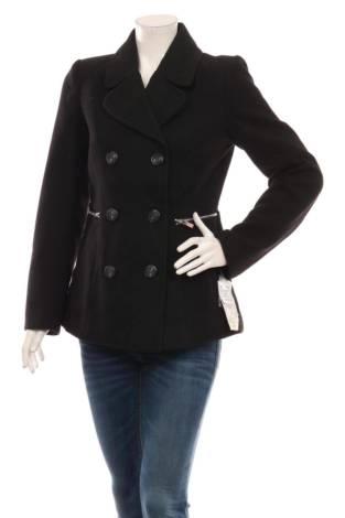 Зимно палто MARALYN&ME