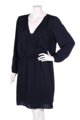 Официална рокля H&M Mama