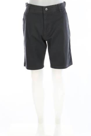 Къси панталони KOLBY