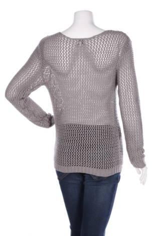 Пуловер Vrs Woman2