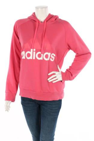 Суичър Adidas1