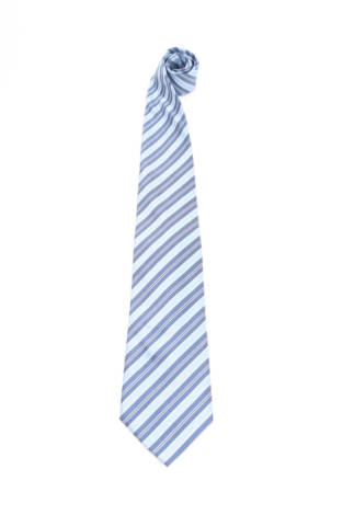 Вратовръзка LAYAFE