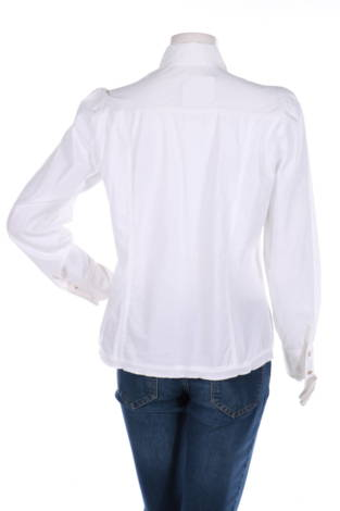 Риза Wissmach2