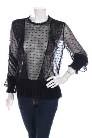 Блуза Sweewe1