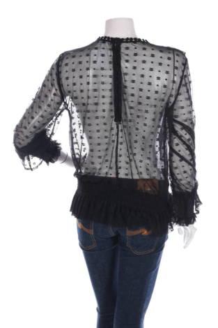 Блуза Sweewe2