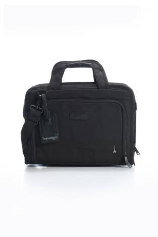 Чанта за лаптоп Travelpro USA