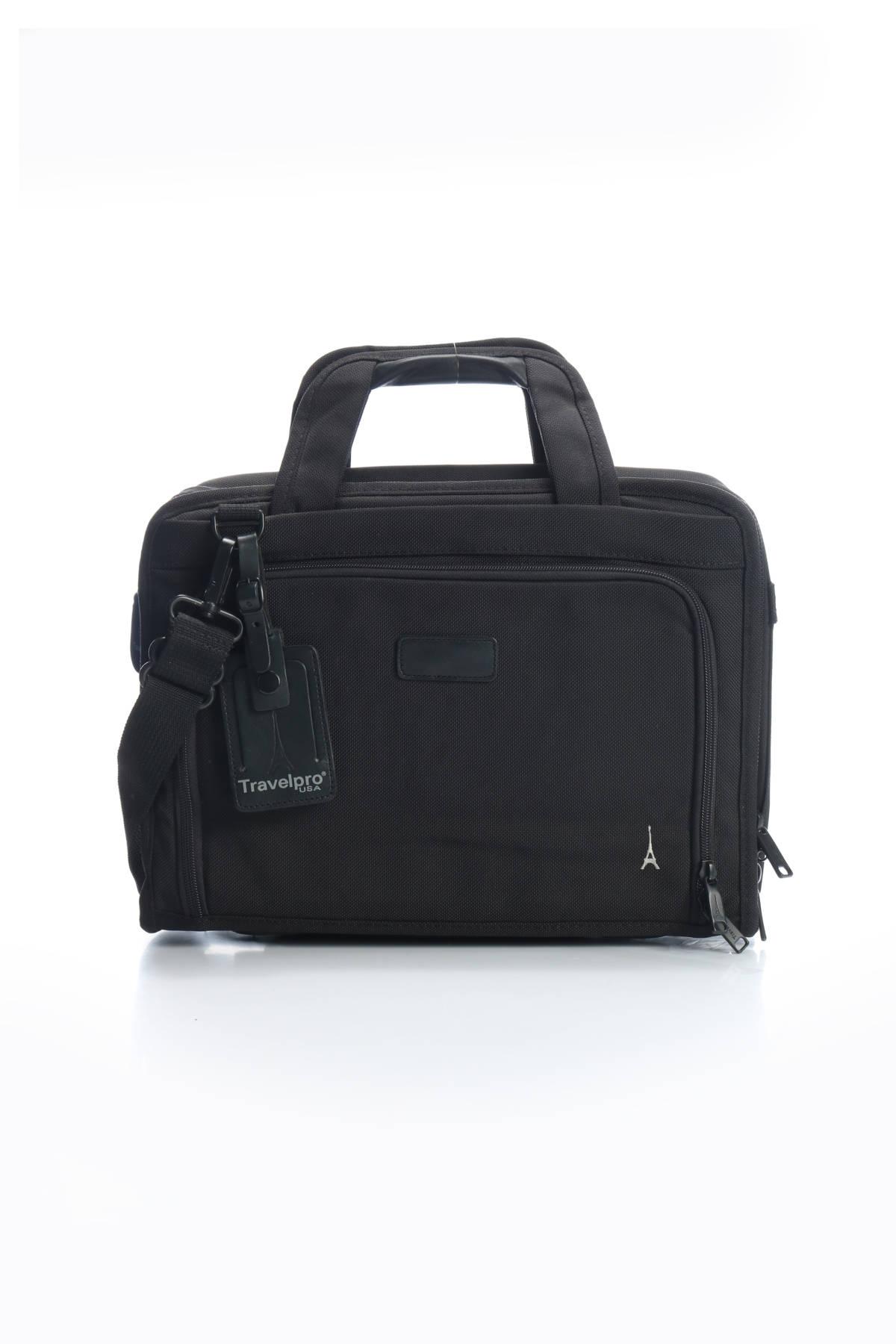 Чанта за лаптоп Travelpro USA1
