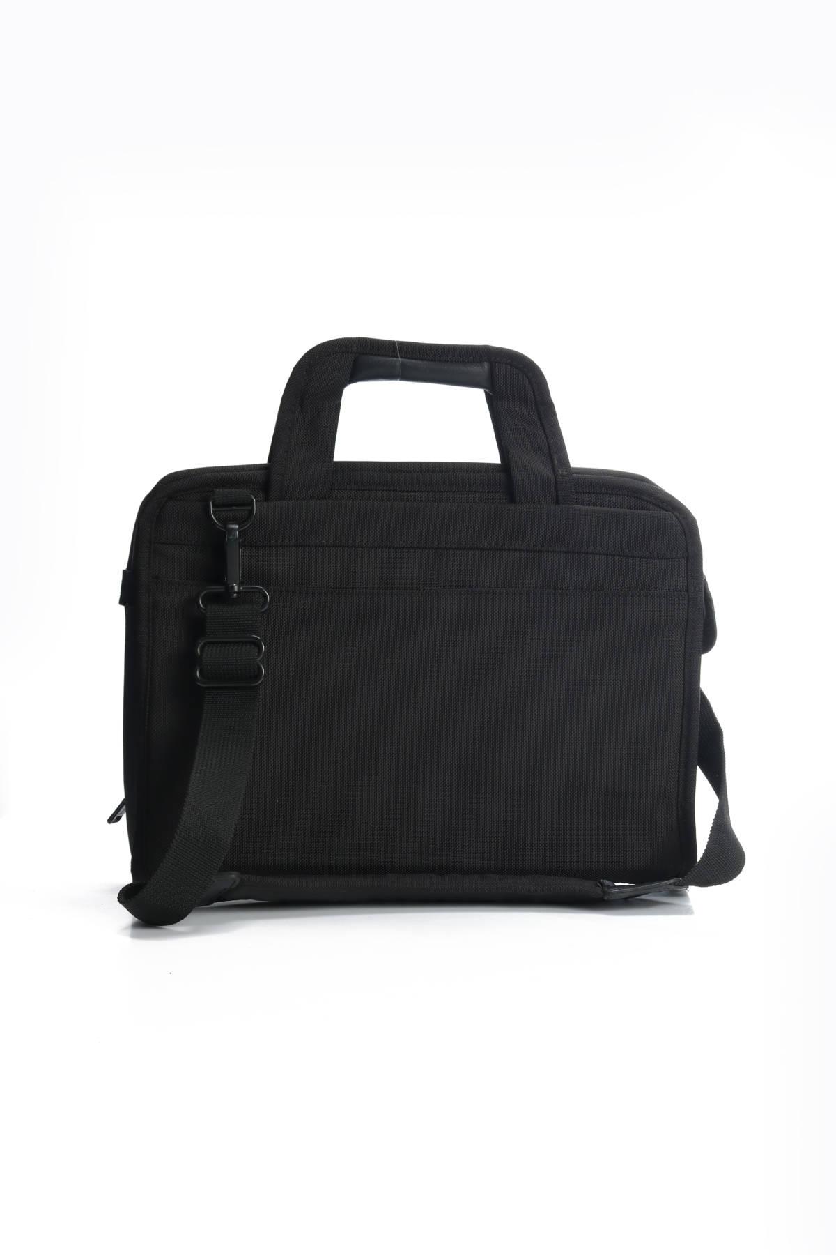 Чанта за лаптоп Travelpro USA2