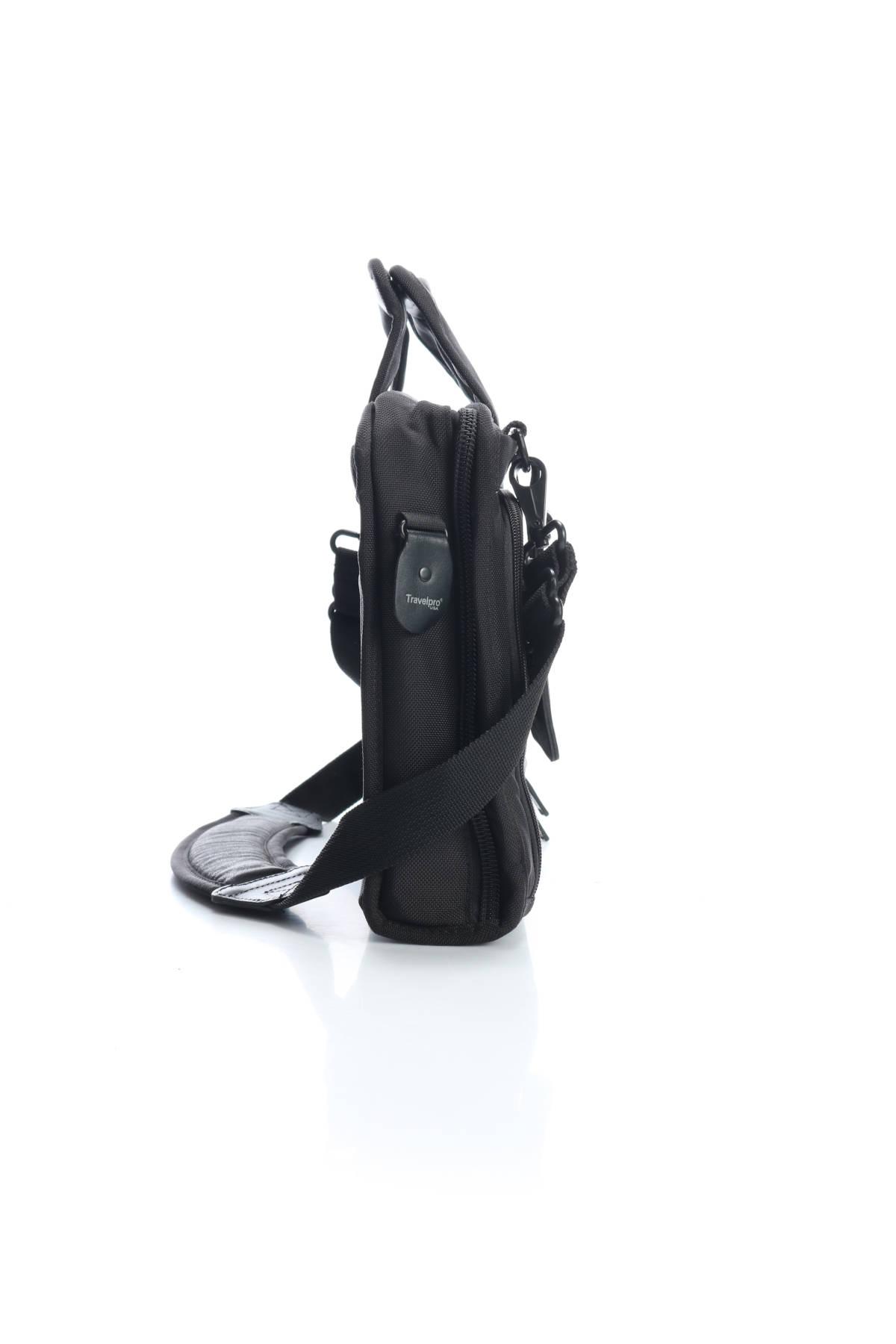 Чанта за лаптоп Travelpro USA4