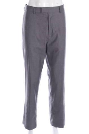 Официален панталон Savane