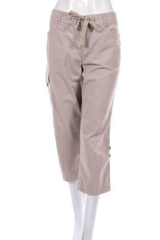 Спортен панталон Bandolino Blu