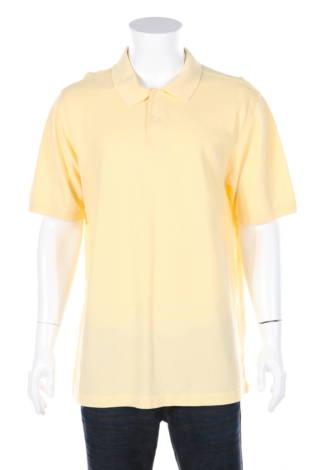 Тениска Sonoma