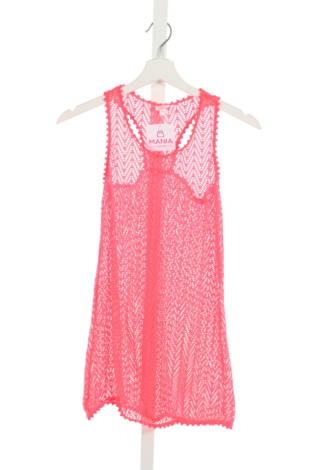 Детска рокля CIRCO