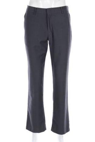 Официален панталон IZOD