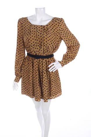 Ежедневна рокля Ark & Co