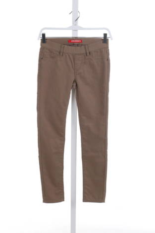 Детски панталон Unionbay