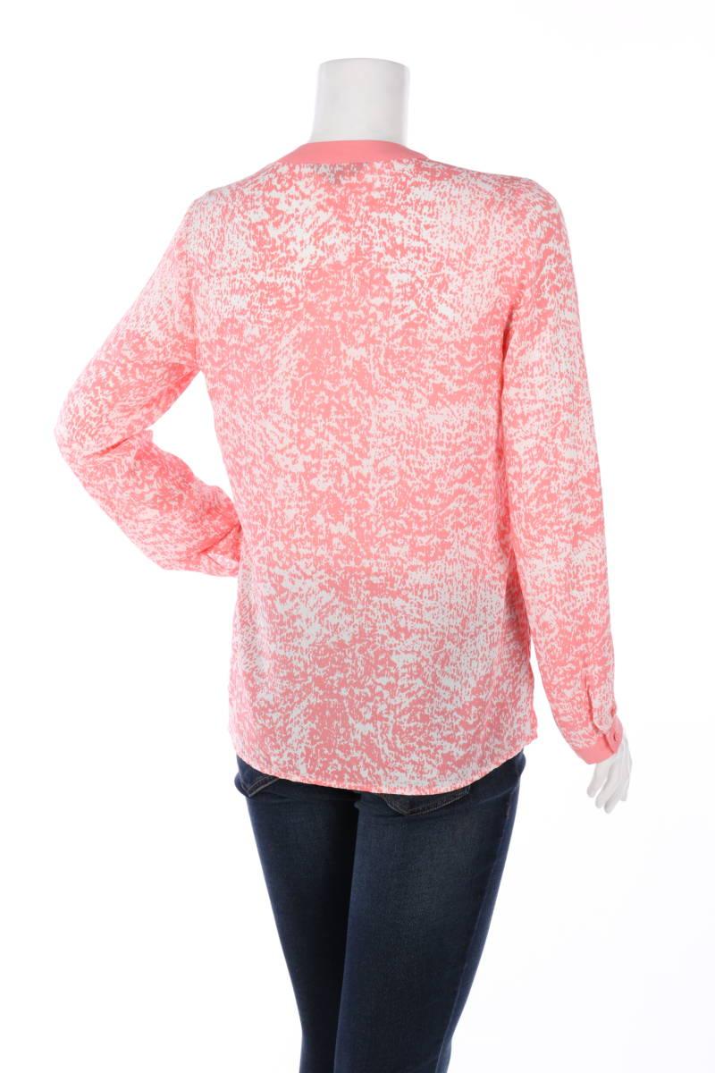 Блуза Kenneth Cole2
