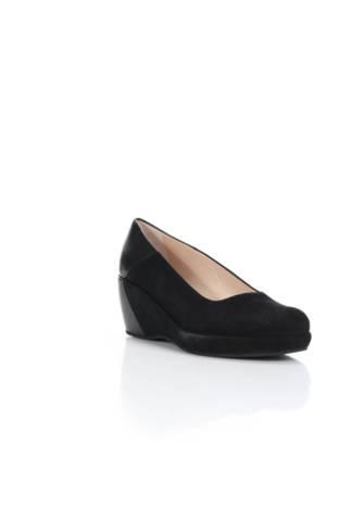 Обувки на ток Accessoire Diffusion