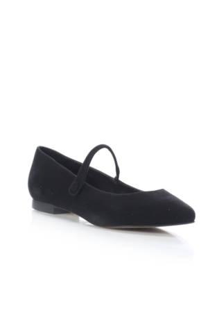 Ниски обувки Vanessa Bruno