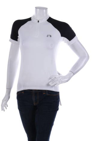 Вело тениска Newline