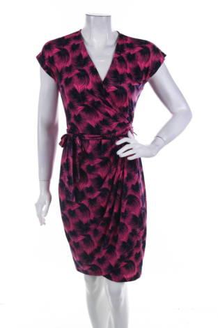 Ежедневна рокля Maggy London