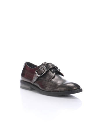 Ниски обувки Replay