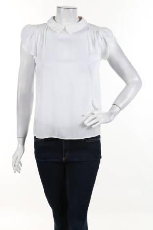 Блуза Louche