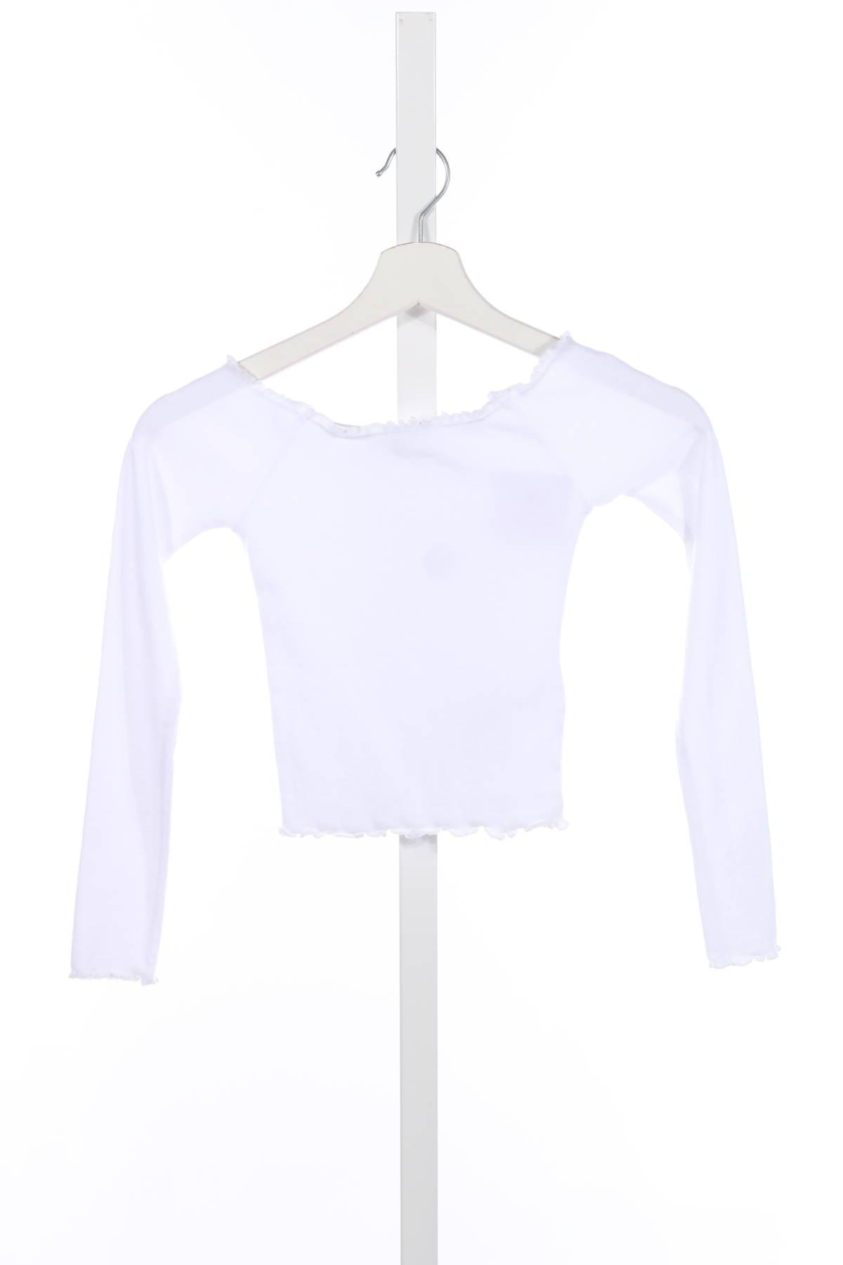 Детска блуза Review1