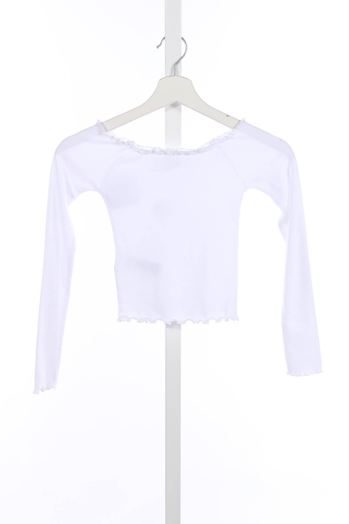 Детска блуза Review2