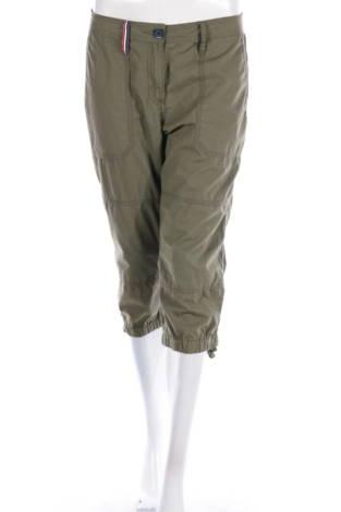 Спортен панталон Jean Paul