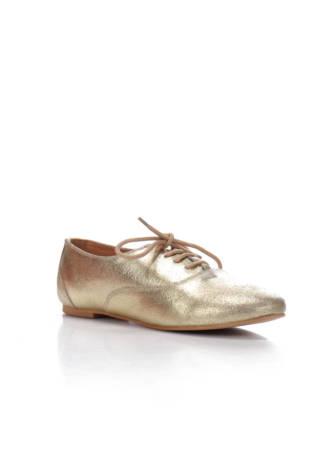 Обувки Little Marcel