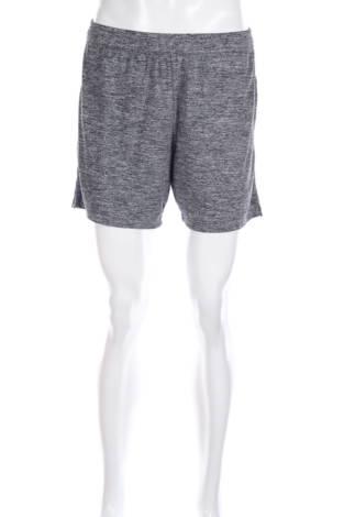Къси панталони H&M Sport
