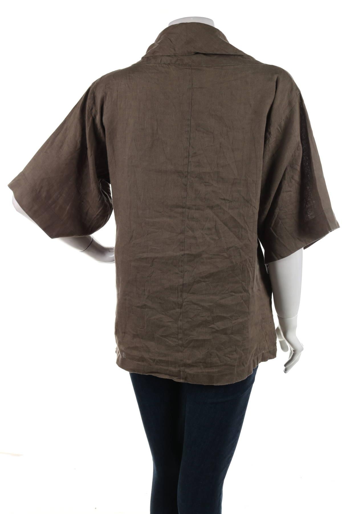 Блуза Mexx2