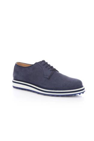 Елегантни обувки Baldinini