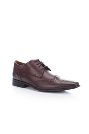 Елегантни обувки Finstone