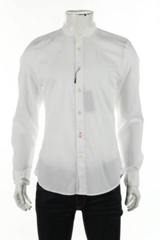 Спортно-елегантна риза Marc O`polo