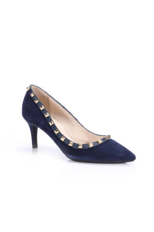 Обувки на ток LODI