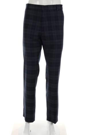 Официален панталон Ben Sherman