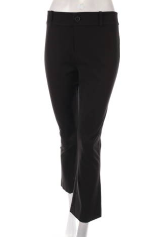 Елегантен панталон CLUB MONACO