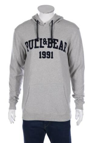 Суитшърт Pull&Bear