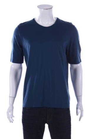 Тениска SISLEY