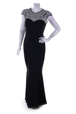 Бална рокля GODDIVA