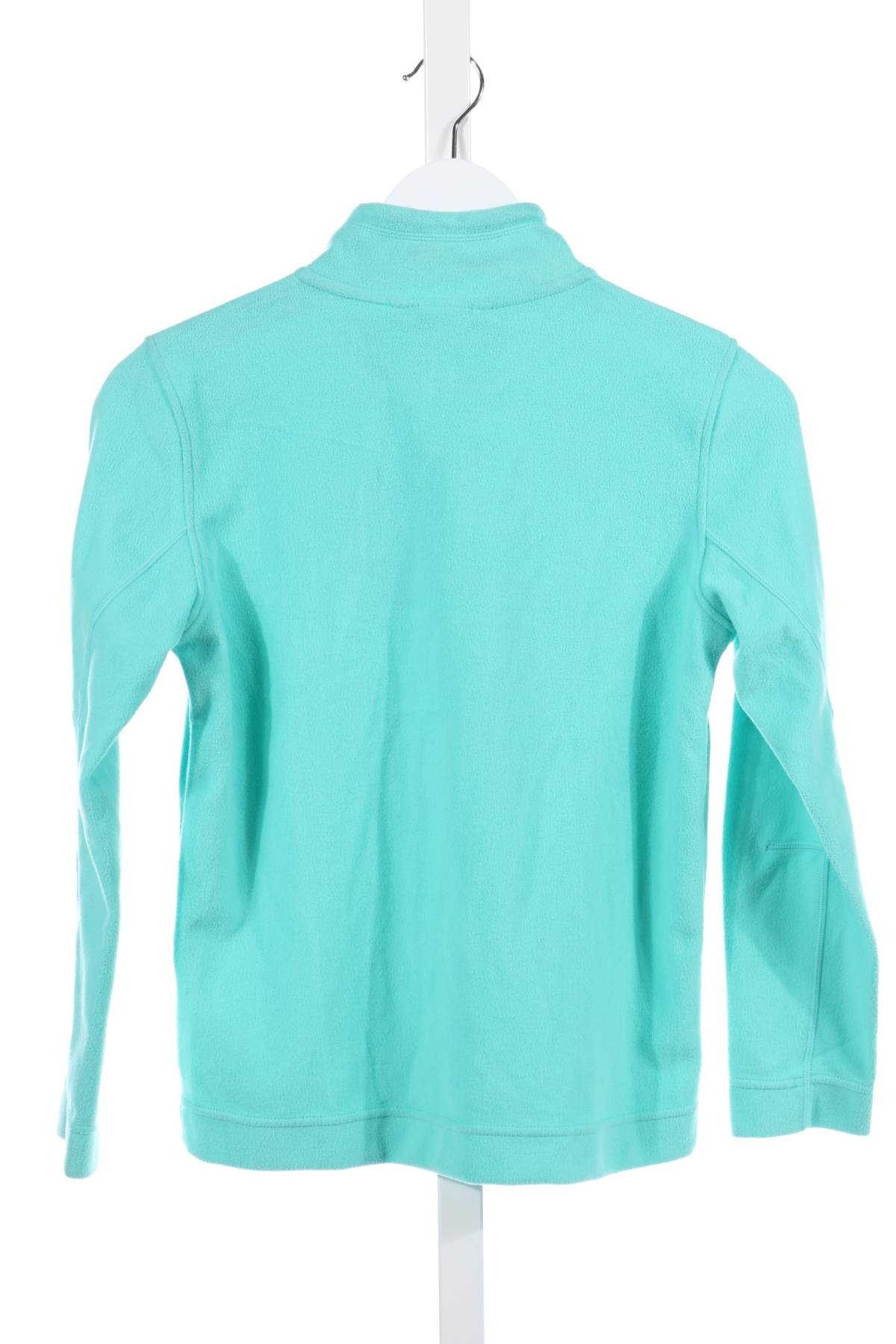 Детска блуза Chiemsee2